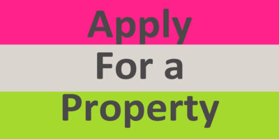 apply-for-property-400x200