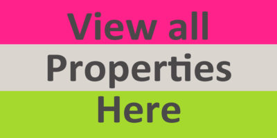 view-all-properties-here-button-v2-400x200